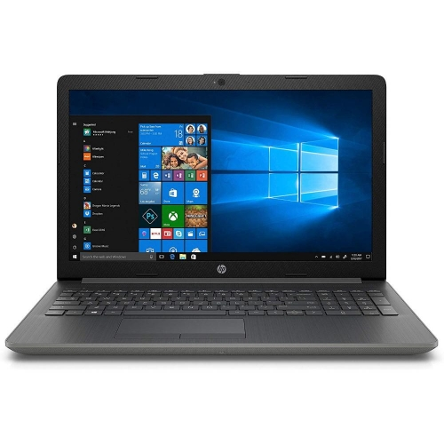 HP 15T-DA100, Core i7 8565U 1.8GHz/8GB RAM/256GB SSD/HP Remarketed