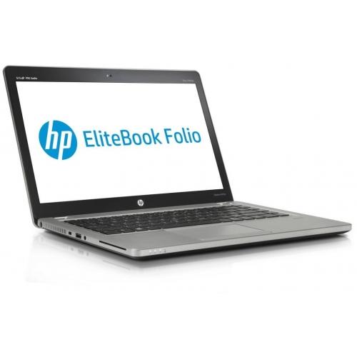 HP EliteBook Folio 9470m, Core i7 3667U 2.0GHz/8GB RAM/256GB SSD/battery VD