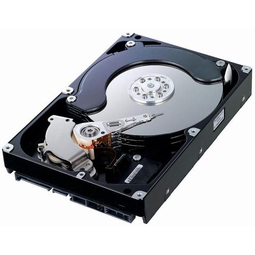 """Pevný disk 3,5"""" 250GB SATA"""