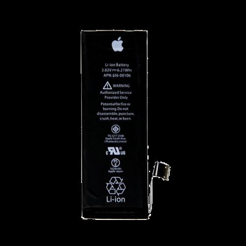 Baterie pro Apple iPhone SE Originál