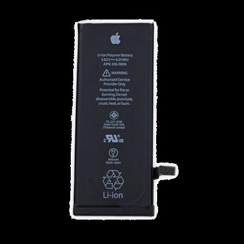 Baterie pro Apple iPhone 6 Originál