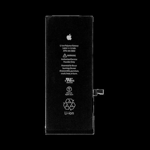 Baterie pro Apple iPhone 6s Originál