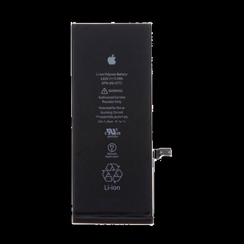 Baterie pro Apple iPhone 6 Plus Originál