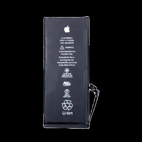 Baterie pro Apple iPhone 7 Originál