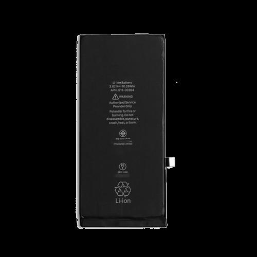 Baterie pro Apple iPhone 8 Plus Originál