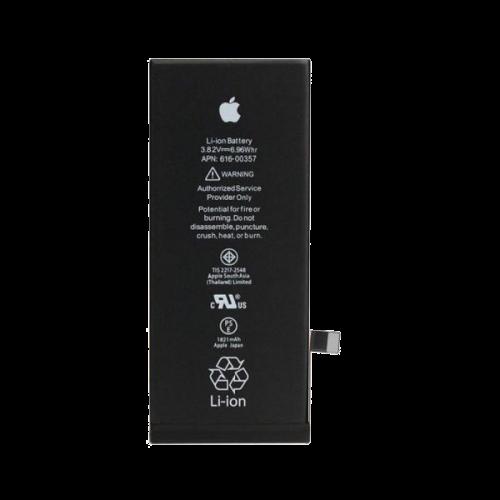 Baterie pro Apple iPhone 8 Originál