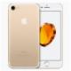 Apple iPhone 7 128GB Gold