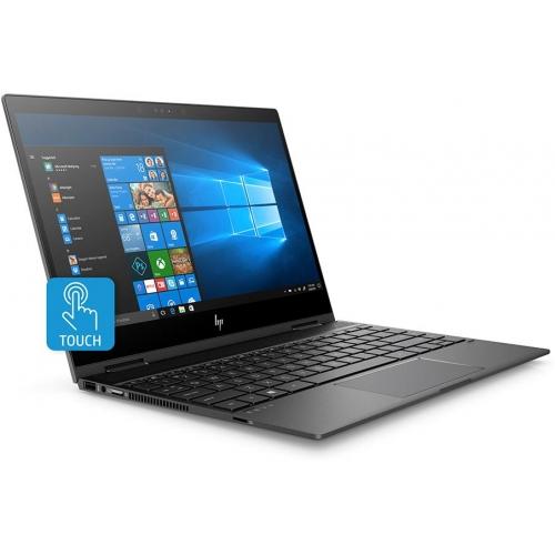 HP ENVY x360 13-AG0012NV, Ryzen 3 2300U 2.0GHz/8GB RAM/128GB M.2 SSD/HP Remarketed