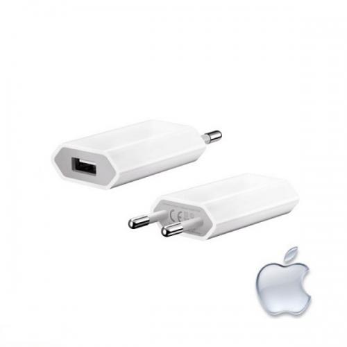 Originální cestovní nabíječka Apple A1400