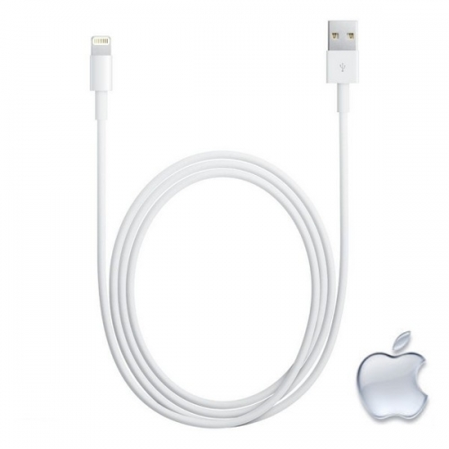 Apple iPhone Lightning kabel MD818ZM/A Originál