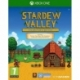 Stardew Valley : Collectors Edition