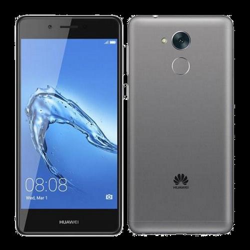Huawei Nova Smart grey