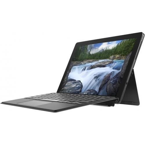 Dell Latitude 5290 2in1, Core i5 8350U 1.7GHz/8GB RAM/256GB M.2 SSD/battery VD