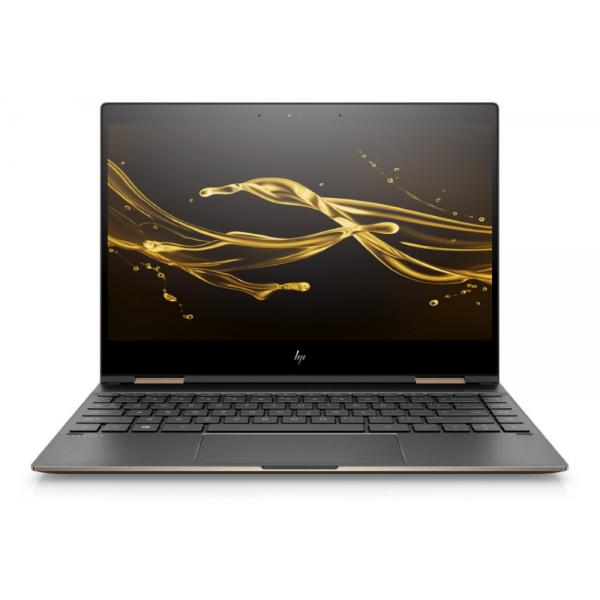 HP Spectre x360 13-ae012 2ZG67EA