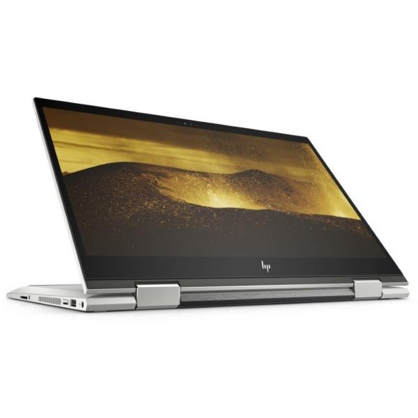 HP Envy 15-cn0005 4MH62EA