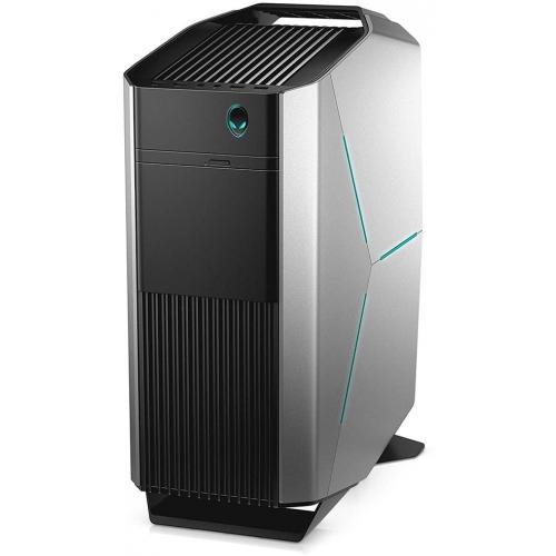 Dell Alienware Aurora R8, Core i7 9700 3.0GHz/16GB RAM/256GB SSD PCIe + 1TB HDD