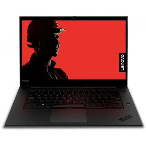 Lenovo ThinkPad P1 WorkStation 2nd Gen, Xeon E-2276M 2.8GHz/32GB RAM/1TB SSD