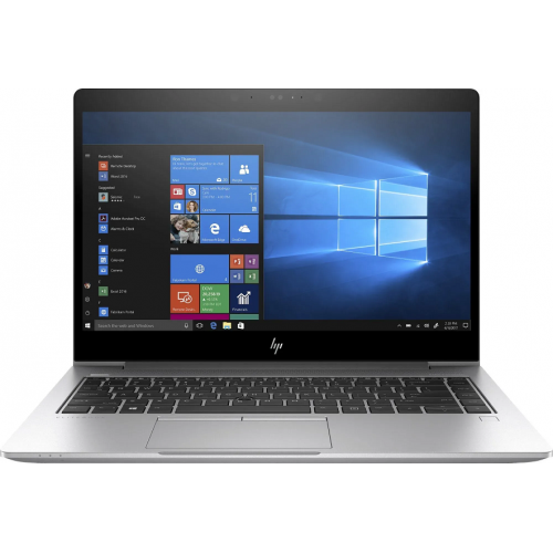 HP EliteBook 840 3JY08ES