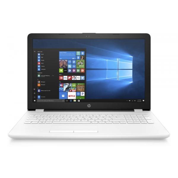 Notebook HP 15-bw027nc 15-bw027 1TU90EA
