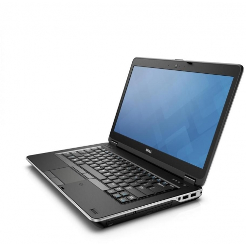 Dell Latitude E6440, Core i5 4300M 2.6GHz/8GB RAM/128GB SSD/battery VD