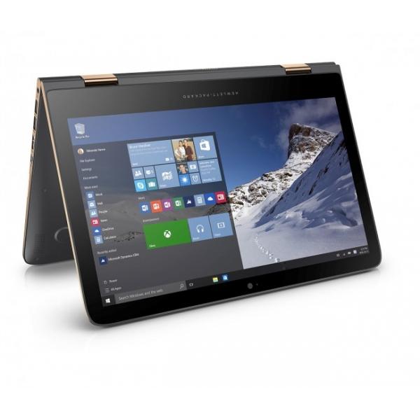 Notebook HP Spectre x360Intel Core i7 6560U 13 w8y35ea