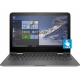 Notebook HP Spectre x360 13-4151nc (W8Y35EA)