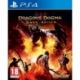 Dragons Dogma Dark Arisen HD