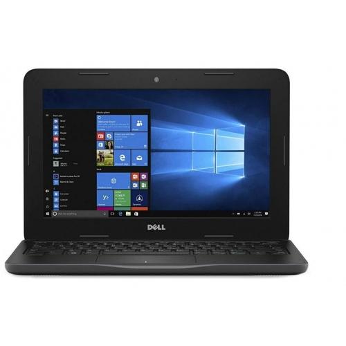 Dell Latitude 3180, Pentium N4200 1.10GHz/4GB RAM/128GB M.2 SSD/battery VD