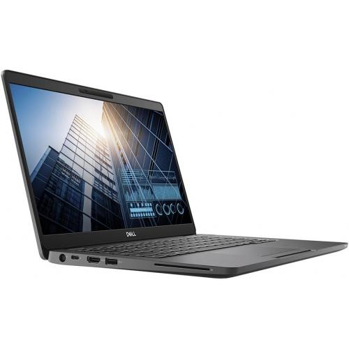 Dell Latitude 5300, Core i7 8665U 1.9GHz/8GB RAM/256GB M.2 SSD NEW/battery VD
