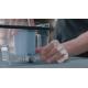 Vodní filtr AquaClean CA6903/22 pro espresovače Philips a Saeco, 2 kus