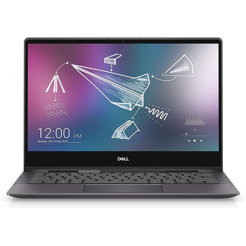 Dell Inspiron 7391 2in1, Core i7 10510U 1.8GHz/16GB RAM/512GB SSD PCIe/battery VD