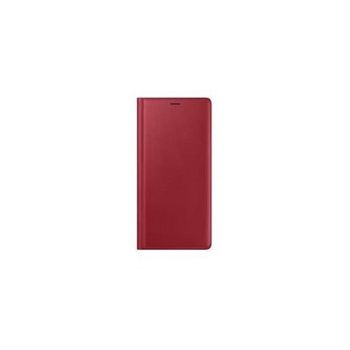 EF-WN960LRE Samsung View Cover Red pro N960 Galaxy Note 9 (EU Blister)