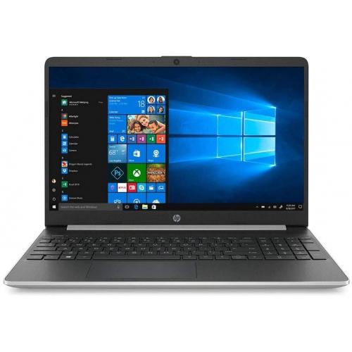 HP 15-DY1071WM, Core i7 1065G7 1.3GHz/8GB RAM/16GB SSD + 256GB SSD PCIe/battery VD