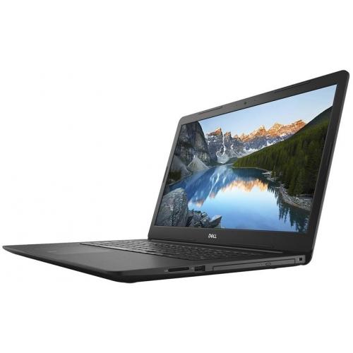 Dell Inspiron 5770, Core i3 7020U 2.3GHz/8GB RAM/128GB M.2 SSD + 1TB HDD/battery VD