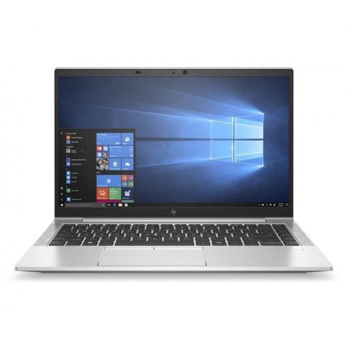 HP EliteBook 845 G7 24Z94EA