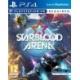 Starblood Arena VR (nová)