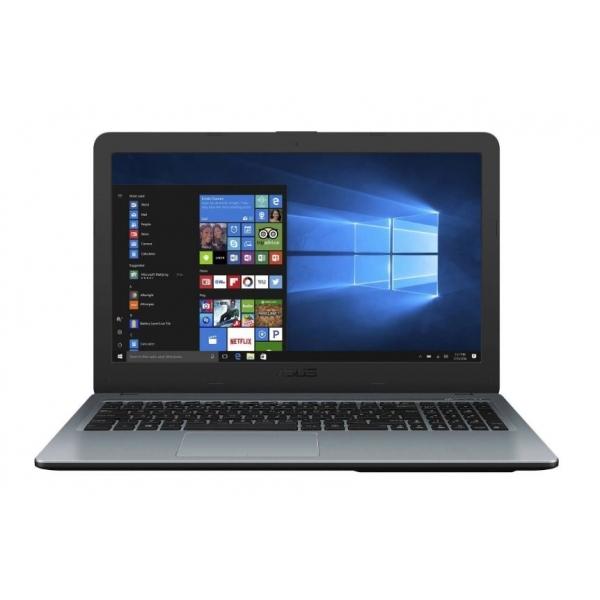 Notebook Asus X540BA-DM105T