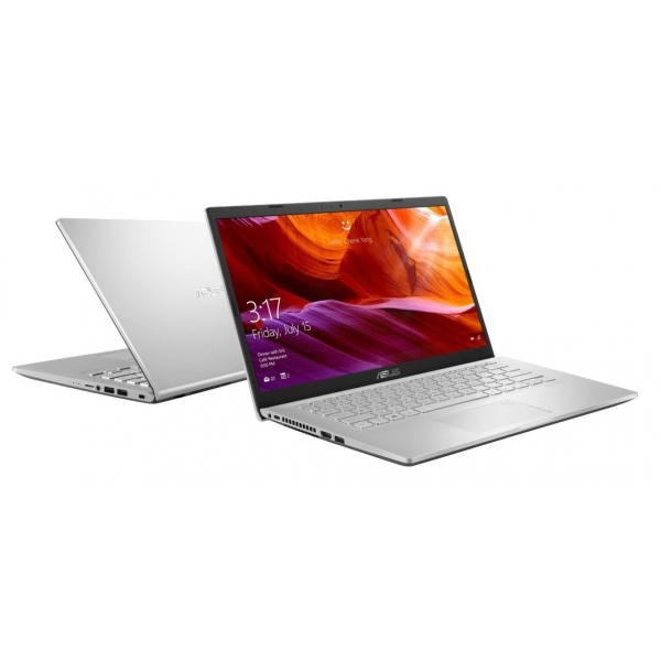 Notebook ASUS M409DA-EK186T