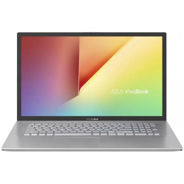 ASUS Vivobook 17 X712FA-BX599T