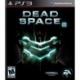 Dead Space 2 (nová)