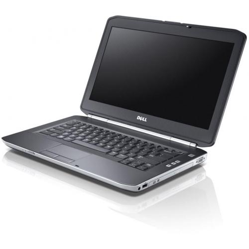 Dell Latitude E5430, Core i5 3340M 2.7GHz/4GB RAM/128GB SSD/battery VD