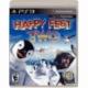 Happy Feet 2 (nová)