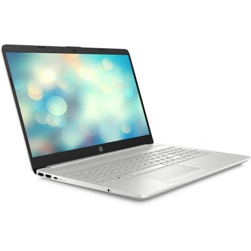 HP 15-DW2020NJ, Core i7 1065G7 1.3GHz/8GB RAM/512GB SSD PCIe/HP Remarketed
