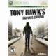 Tony Hawks Proving Ground