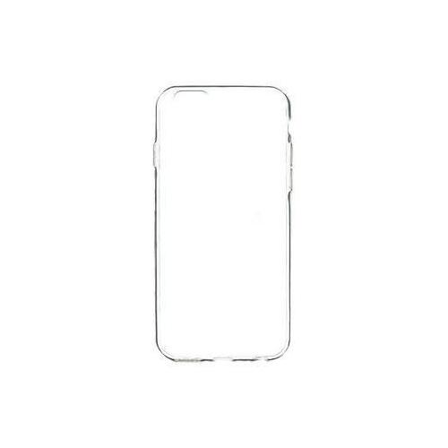 Tactical TPU Pouzdro Transparent pro Huawei Mate 20 Lite (Bulk)