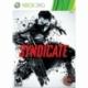 Syndicate (nová)