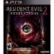 Resident Evil Revelations 2 (nová)