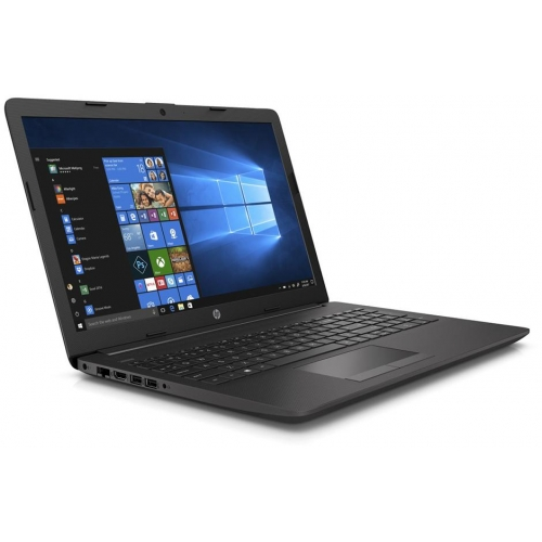 HP 250 G7, Core i7 1065G7 1.3GHz/8GB RAM/256GB SSD PCIe/HP Remarketed