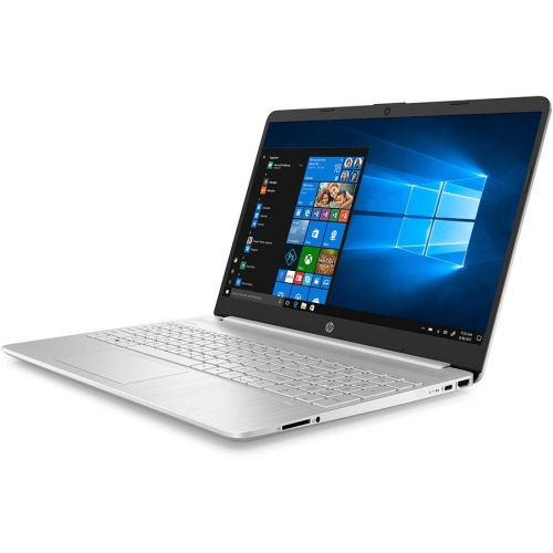 HP 15S-FQ2804NZ, Core i5 1135G7 2.4GHz/8GB RAM/512GB SSD PCIe/HP Remarketed