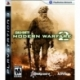 Call of Duty Modern Warfare 2 (nová)